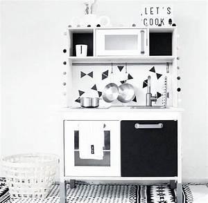 Ikea Küche Pimpen : duktig ikea kinder keuken pimpen hacks mamaliefde ~ Eleganceandgraceweddings.com Haus und Dekorationen