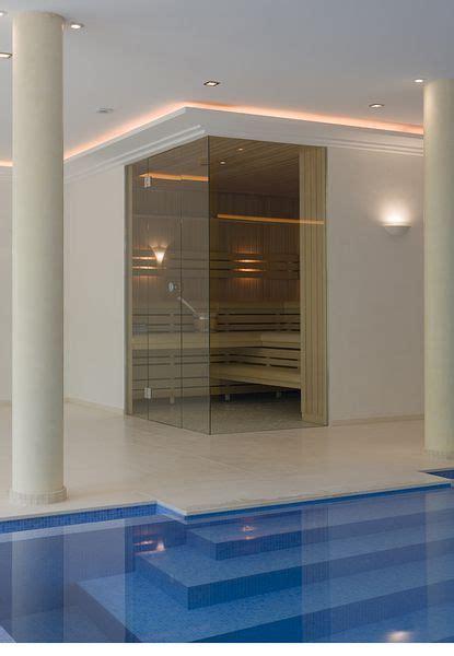 besten elite private indoor pools bilder auf pinterest