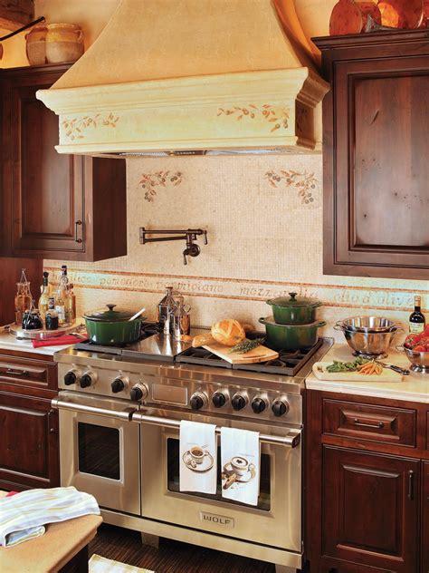 italian kitchen accessories photo page hgtv 2003