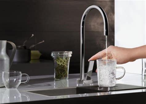 dornbracht tara kitchen faucet cold water dispenser by dornbracht tara ultra and lot
