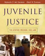 Best Selling Juvenile Delinquency Books