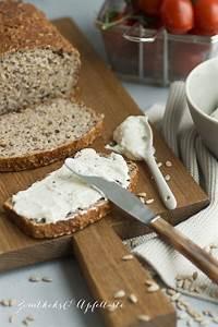Rezept Für Eiweißbrot : einfaches und schnelles rezept f r low carb eiweissbrot ~ Lizthompson.info Haus und Dekorationen
