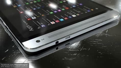 Tablet That Runs Windows Htc Babel Concept A 10 Quot Tablet That Runs Windows Or Android