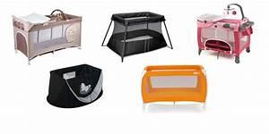 Comment Choisir Son Lit : comment bien choisir son lit parapluie l 39 express styles ~ Melissatoandfro.com Idées de Décoration