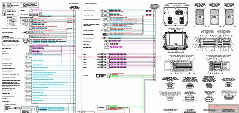 Cummins Ecm Wiring Diagram Download