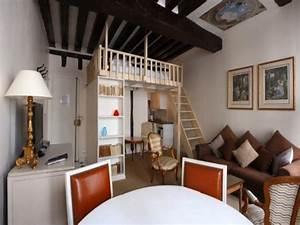 Deluxe interior modern apartment design ideas bedroom for 1 bedroom flat interior design ideas