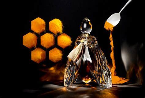 labeille de guerlain guerlain perfume  fragrance