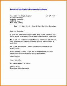 8 self introduction email sample for new employee With new employee email template