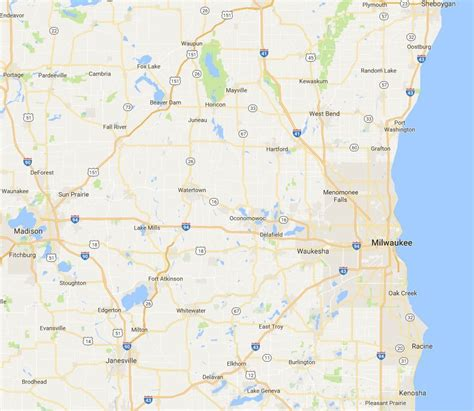 garage door repair oconomowoc wi milwaukee garage doors milwaukee garage door repair waukesha garage door openers residential
