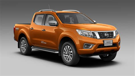 nissan navara top gear philippines