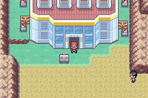Pokemon Fire Red Guides And Walkthroughs