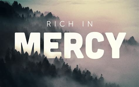 mercy    lord renewal christian center
