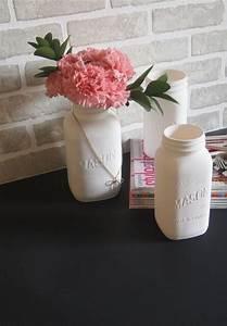 style campagne chic pour un interieur authentique et With chambre bébé design avec bouquets ronds fleurs