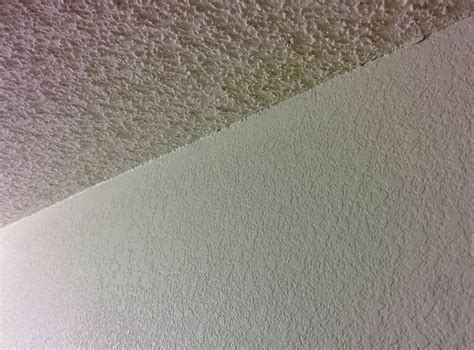 wall  ceiling drywall texture