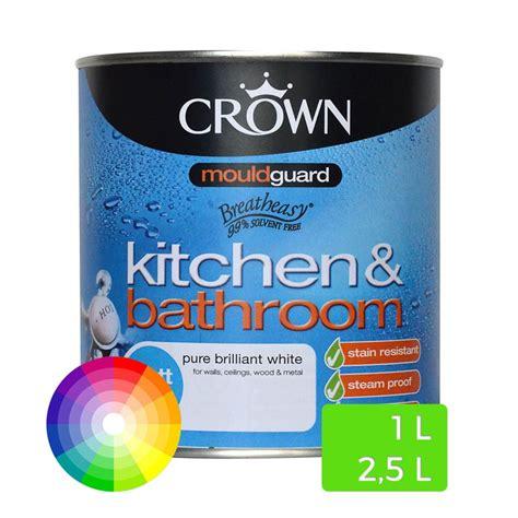 peinture cuisine et salle de bain peinture cuisine et salle de bain 28 images peinture