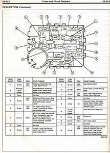2003 ford mustang engine diagram my wiring diagram With mustang fuse box diagram ford f 150 vct solenoid 1966 mustang fuse box