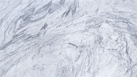 mont blanc marble bathroom tub counter surface