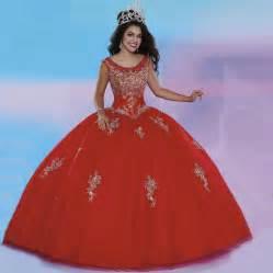 vestidos de 15 anos debutante ball gowns lace puffy party