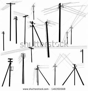 utility pole diagram barber pole wiring diagram wiring With pole as well modulation circuit diagram on telephone pole power line