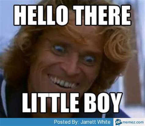 Hello Meme - hi there meme 28 images 25 best memes about why hello there meme why hello hi there do you