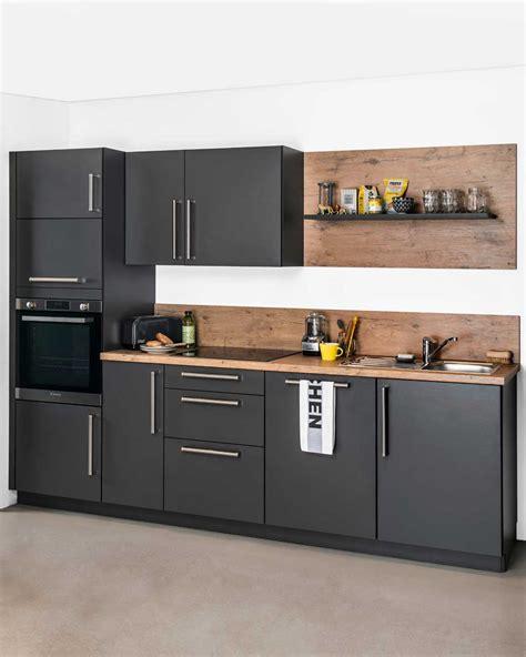 darty com cuisine darty 8 nouvelles cuisines sur mesure à découvrir