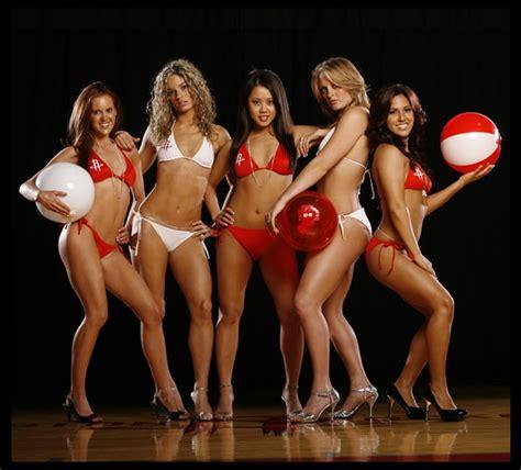 chicago bulls cheerleaders hot cheerleaders