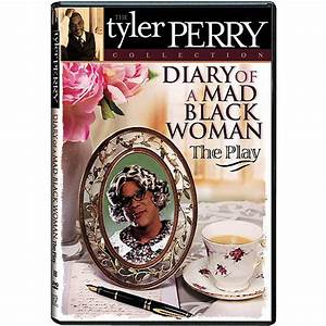 Tyler Perry BB2
