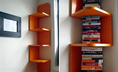 designs     corner shelf space saving ideas   home interior design