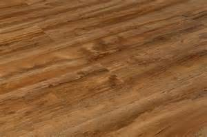 vesdura vinyl planks 3mm click lock exclusive woods collection modern vinyl flooring by