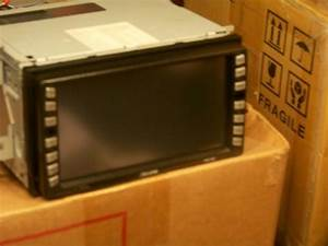 Eclipse Avn30d Dual Din Dvd Players Wnav Brand New  Great Deal  - Ls1tech