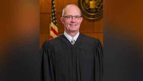 balls  strikes  bankruptcy court chief judge