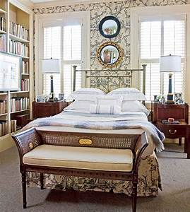 40, Traditional, Decoration, Ideas, For, Your, Home