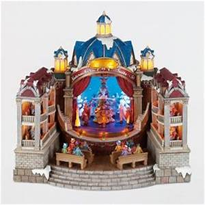 20 best Christmas Village Dept 56 Christmas in the City