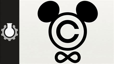 Copyright Forever Less One Day  Youtube