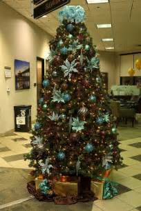 25 best brown decorations ideas on brown decorations