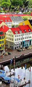 Pin On Denmark