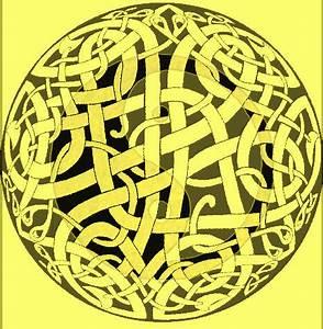 Symbole Für Unglück : weissmagische symbole hagal pentagramm om zeichen ankh kreuz udjat auge triskil yin yang ~ Bigdaddyawards.com Haus und Dekorationen