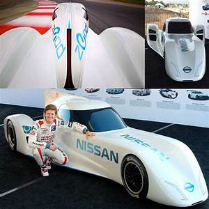 Le Mans Innovation : 1000 images about innovation that excites on pinterest nissan nissan juke and le mans ~ Medecine-chirurgie-esthetiques.com Avis de Voitures