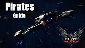 Guide Elite Dangerous : elite dangerous how to pirate ~ Medecine-chirurgie-esthetiques.com Avis de Voitures