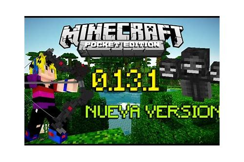 minecraft apk download apkhere