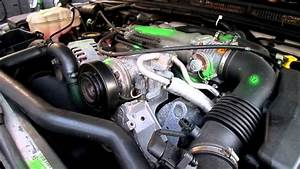 Land Rover Discovery Ii 4 6l V8 121k From Buckhorn Imports