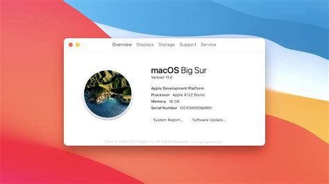 macOS Big Sur: News, Release Dates, Features, etc - 9to5Mac