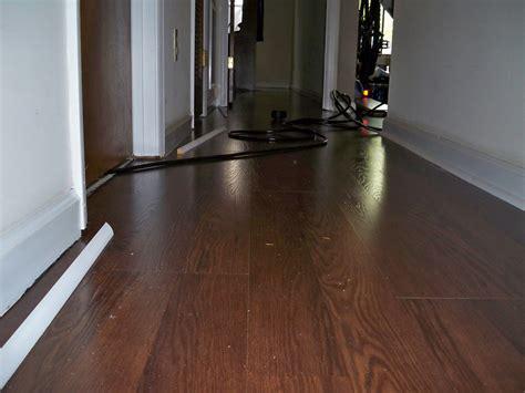 Sams Club Laminate Flooring by Floor Sams Laminate Flooring Desigining Home Interior