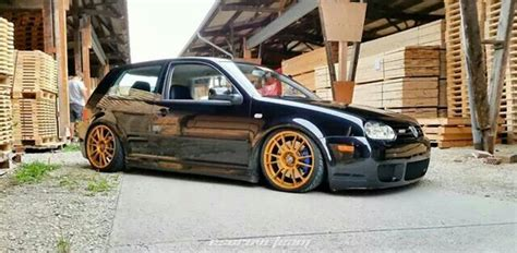 151 Best Images About Just Dubs On Pinterest