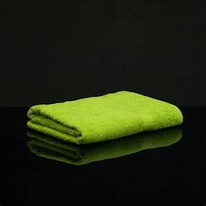 Badvorleger Set Grün : 10 gr ne handt cher billig handtuch gr n 50x100 cm g nstig tuch 400g qm ebay ~ Markanthonyermac.com Haus und Dekorationen