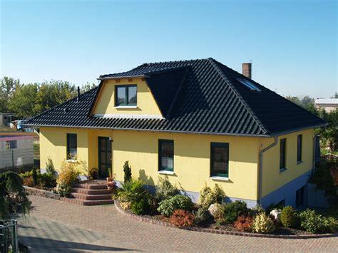 Haus Kaufen Leipzig Land by Haus Auf R 228 Dern Kaufen Tiny House In Deutschland Kaufen