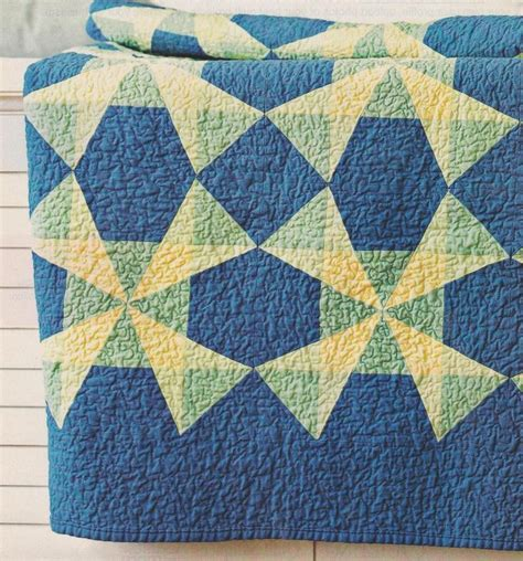quilting by the lake magazine quilt pattern windy by the lake