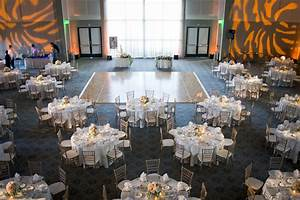 gallery ucla catering With wedding reception setup pictures