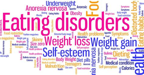 eating disorders treatment call today blair wellness