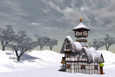Häuser Kaufen In Skyrim by Skyrim Wo Sachen Lagern